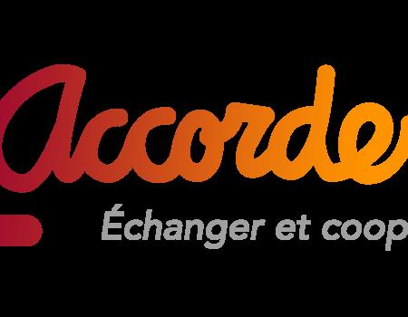 Ekokoon soutient l'Accorderie